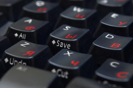 keyboard with cyrillic