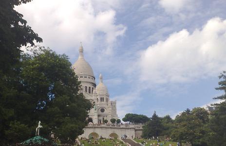 montmartre-icann-paris.jpg