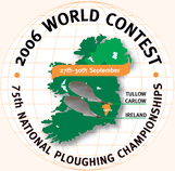 ploughinglogo.png