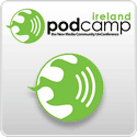 podcamp-medium.jpg