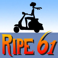 ripe61-logo.jpg