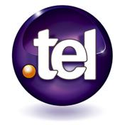 telnic logo