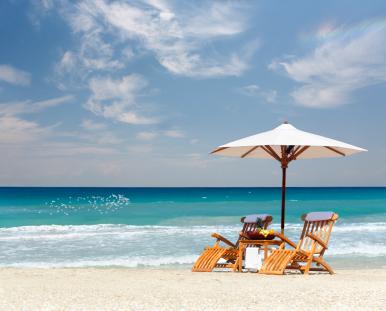 tropical-beach-deckchairs.jpg