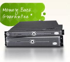 vps hosting servers image