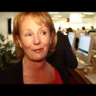Video thumbnail for youtube video Another Getting Business Online Launch Event Video