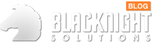Blacknight Blog