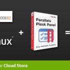Cloud Store Updates