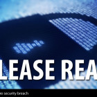 please-read-security-issue