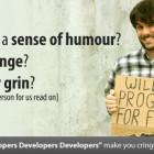 developersgraphic