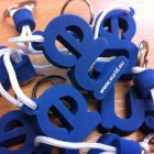 eu-key-rings