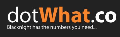dotwhat-logo