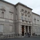 National_Gallery_of_Ireland_2006_Kaihsu_Tai