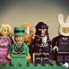 Meet The Blacknight Twitter Team