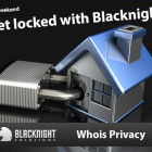 Get Locked With Blacknight