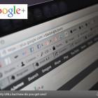 googleplus-vanity-urls