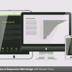 An Introduction To Responsive Webdesign