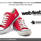 webfest 2012 Budva - save on .me