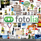 Stock Images from Fotolia