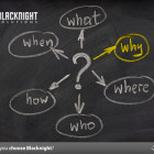 Why Choose Blacknight?