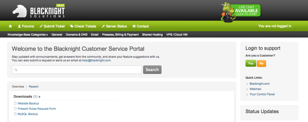 new-helpdesk-screenshot