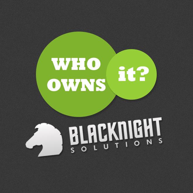 whoowns.it logo