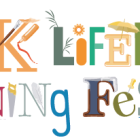 cork-lifelong-learning-festival
