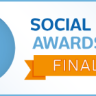 Irish Social Media Awards 2013 finalists