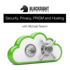 Prism-hosting-security
