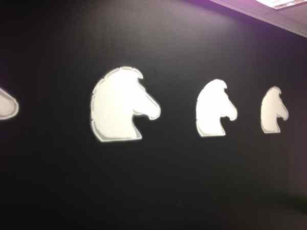 horse-heads-canteen-wall