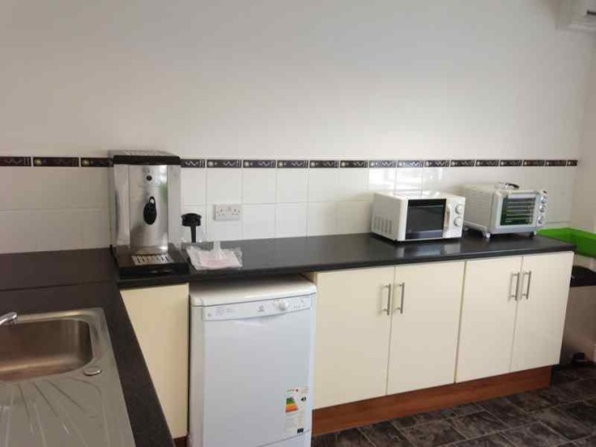 kitchen-canteen