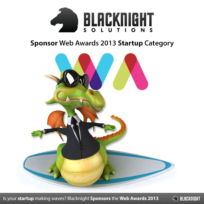 BlacknightSponsors-webawards-startup-category