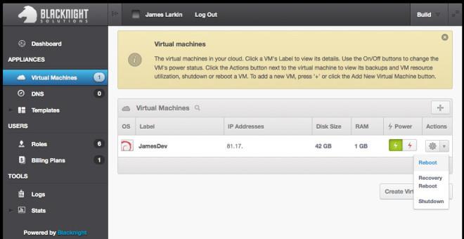 CloudCP-2-VirtualMachines