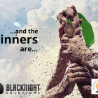 Blacknight Winners of the Ploughing Championships