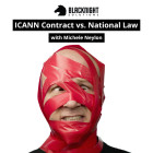 ICANN660