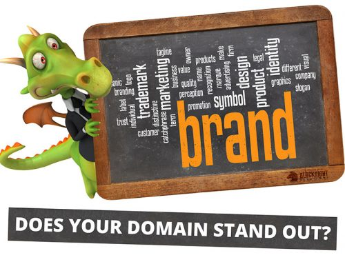 Should You Invest In a Strong Domain? Hell yes!
