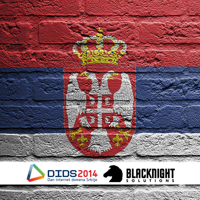 Serbia-660