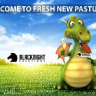 FreshNewPastures660