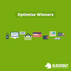 Optimise Winners Announced