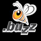 Create a Buzz