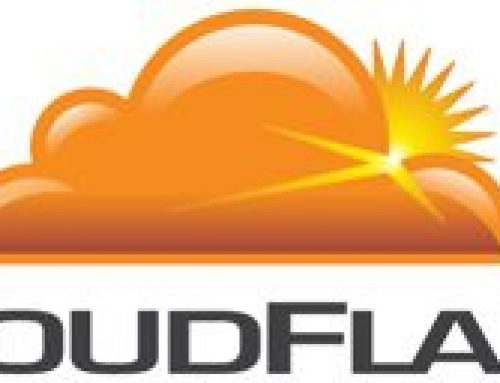 New Feature On Linux Hosting – Mod_Cloudflare