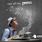 HotOffThePress660