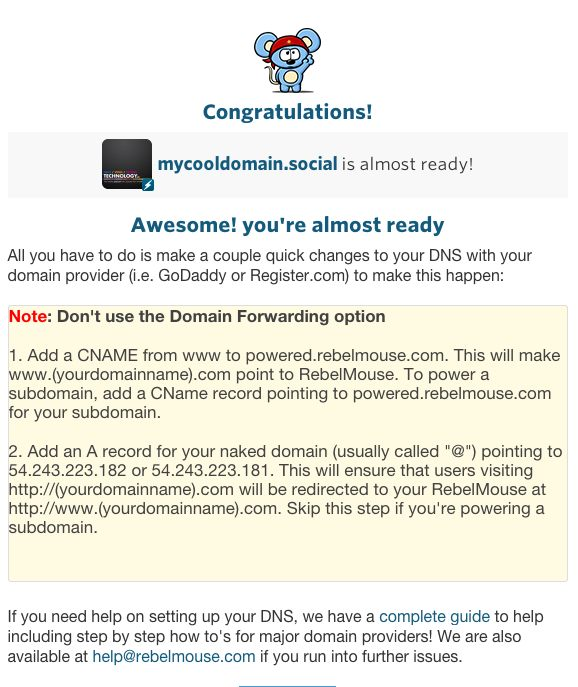 custom-domain-dns-instructions-rebelmouse