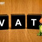 2015 VAT Rules
