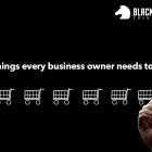 6-things-every-business-owner-needs-to-do