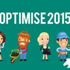OPTIMISE 2015