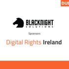 Blacknight Sponsors Digital Rights Ireland Conference 2015