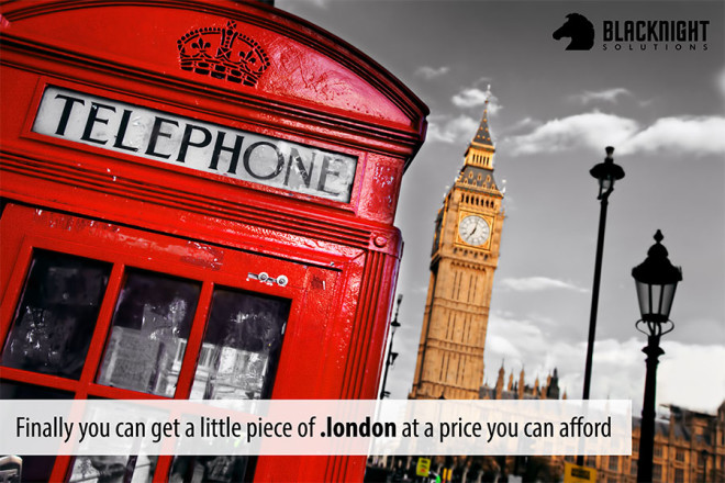 DotLondon-affordable