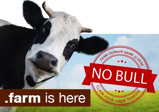 farm-domain
