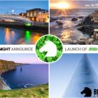 irish-blog