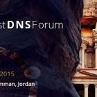 middle-east-dns-forum-amman